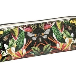 Portico Designs Pencil Case