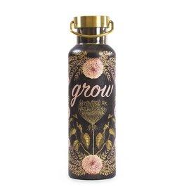 Grow  Wander Bottle