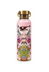 Floral Joy Wander Bottle