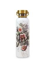 Hellebore Wander Bottle