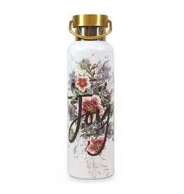 Hellebore Wander Bottle