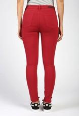 Heather Jeans