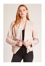 Teagan Reversible Jacket