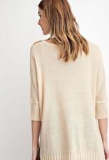 Eryn Sweater