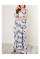 Mykah Dress