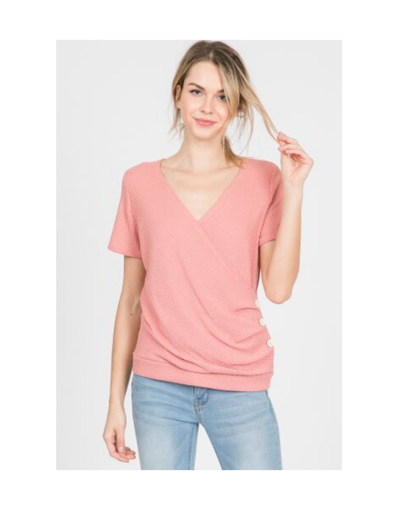 Penney Top