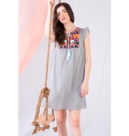 Tiffani Dress