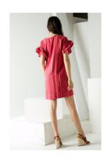 Tasia Dress