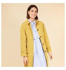 Franni Coat
