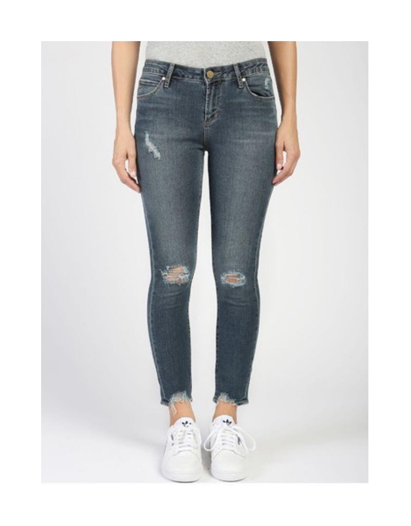 Suzy Jeans