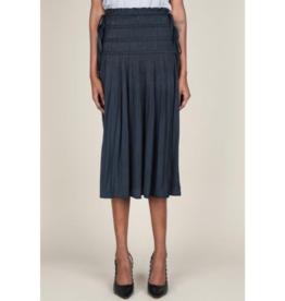 Cayla Skirt