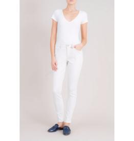 Liza Jeans