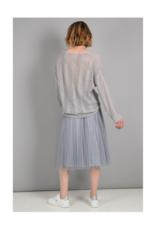 Margo Skirt