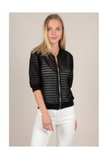 Maisy Jacket