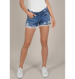 Marlie Shorts