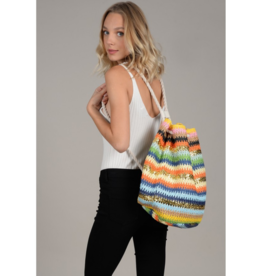 Milana Backpack