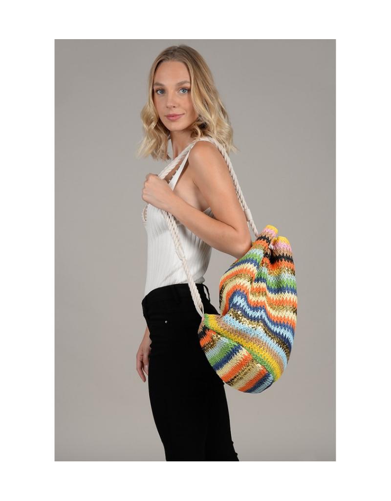 Milana Backpack