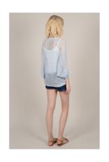 Malinn Sweater