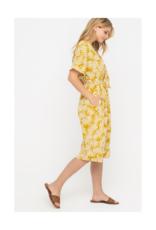 Lourdes Dress