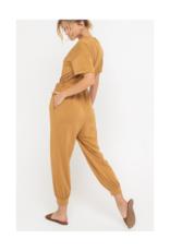 Lucille Jumpsuit