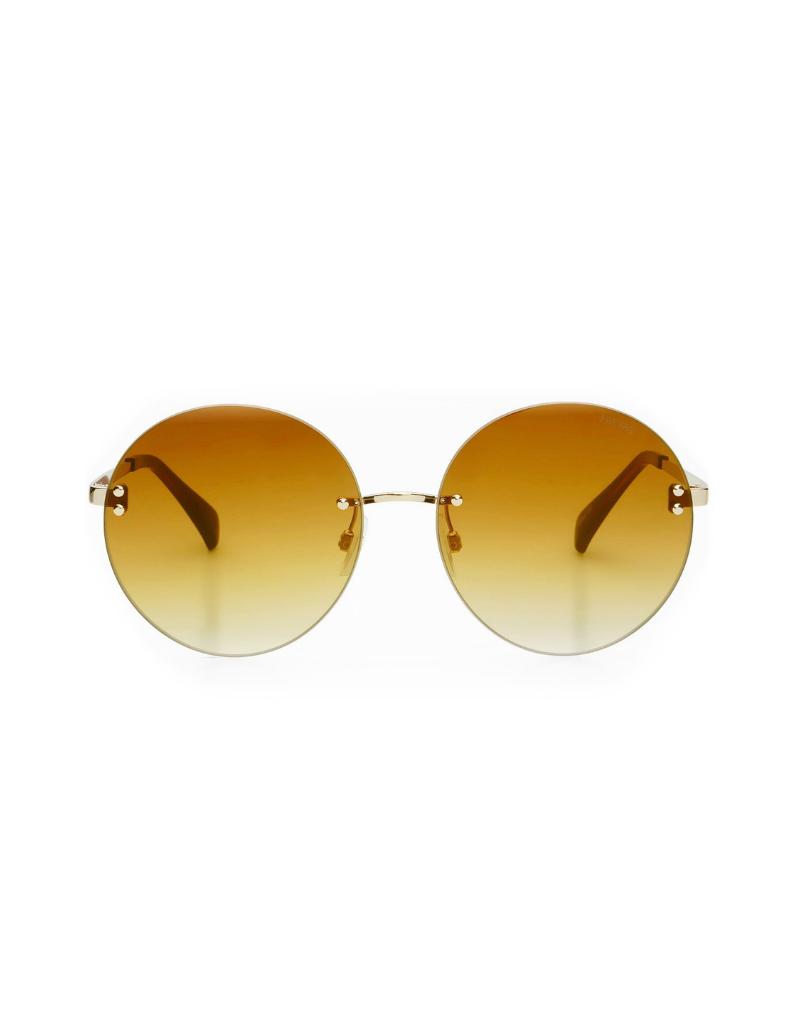 Lisa Sunglasses