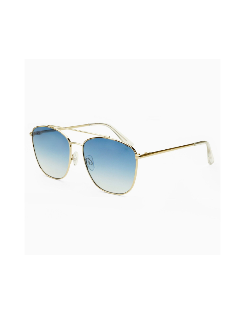 Remy Sunglasses