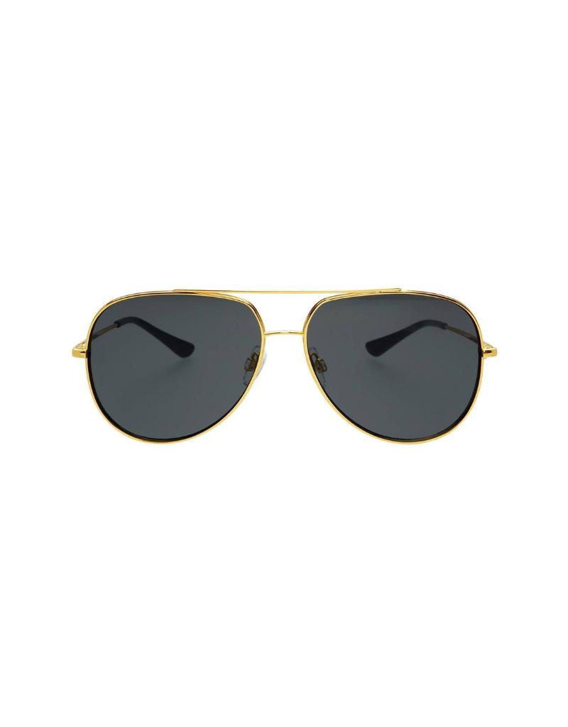 Max Sunglasses