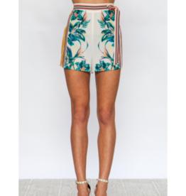 Farren Lounge Shorts
