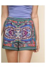 Bethany Shorts