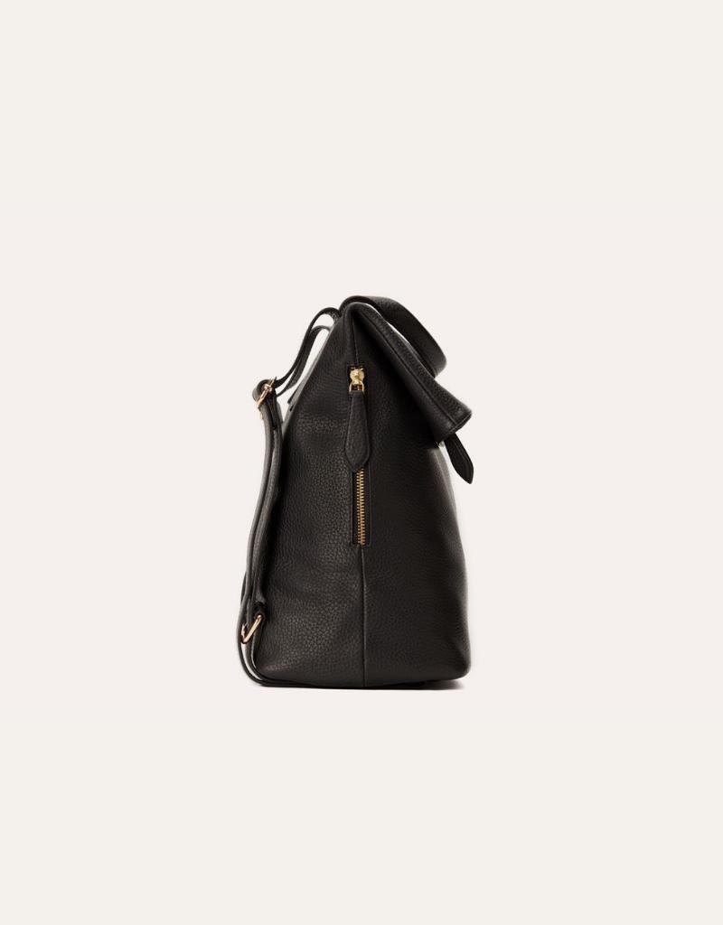 Fold n Go Backpack