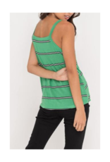 Louie Tank Top