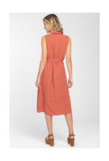 Evilyn Dress