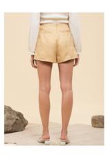 Maci Shorts