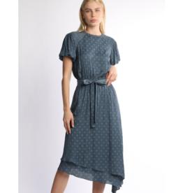 Cammi Dress