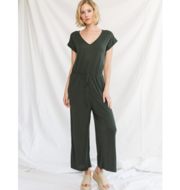 Maris Jumpsuit