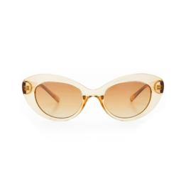 Kiki Sunglasses