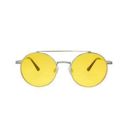 Ash Sunglasses