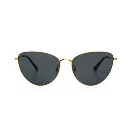 Eva Sunglasses