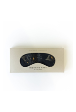 Eye Mask Therapy Pack in Kumo