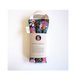 Neck Wrap Therapy Pack in Menagerie
