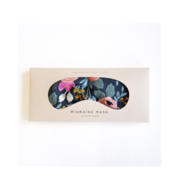 Eye Mask Therapy Pack in Menagerie