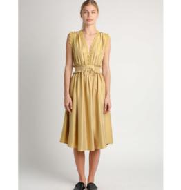 Caelyn Dress