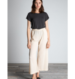 Georgianna Pants