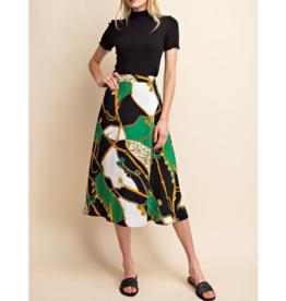 Gio Skirt