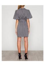 Fara Dress