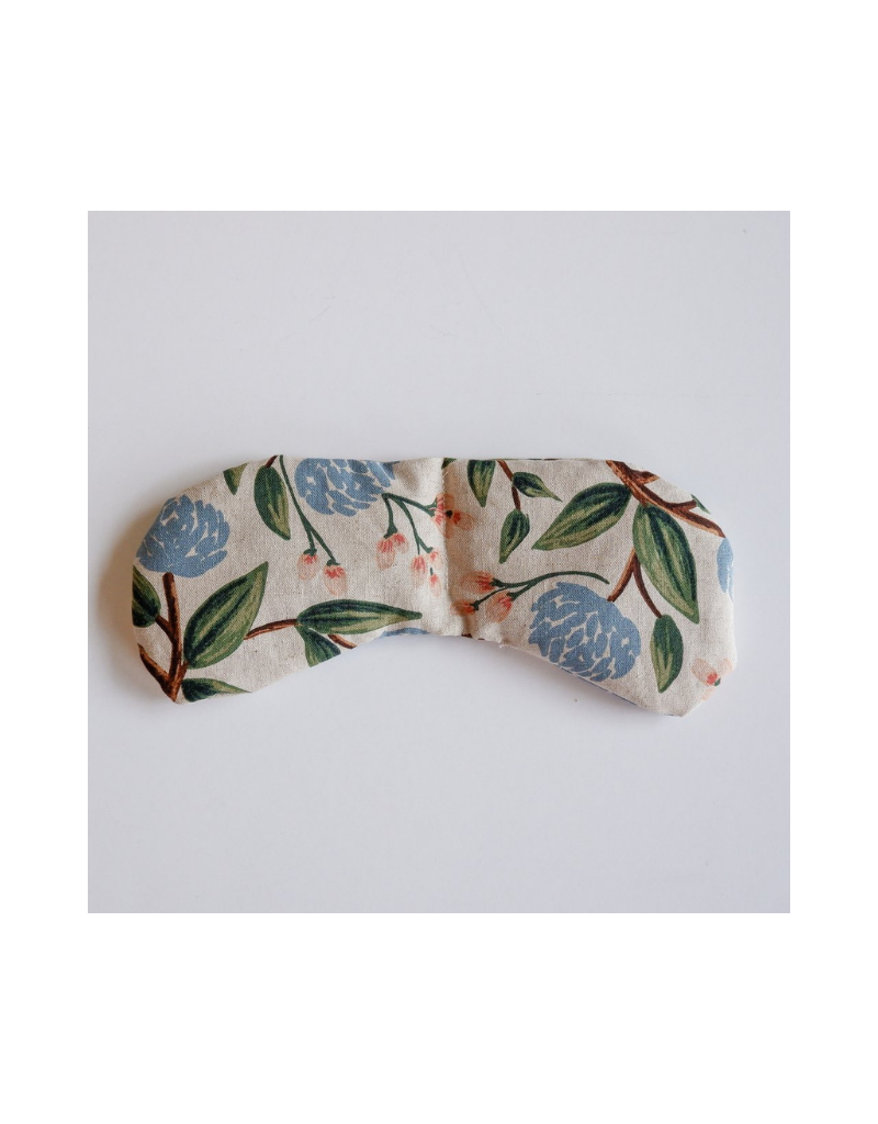 Eye Mask Terapy Pack in Juliet Rose