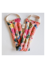 Neck Wrap Therapy Pack in Peonies
