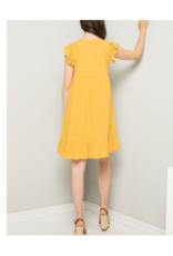 Taryn Dress