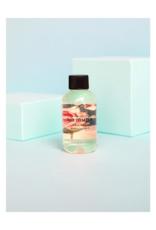 Tokyo Milk No. 2 Rose with Bees Mini Bubble Bath