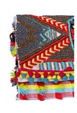 Navajo Group Clutch
